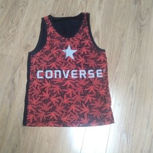 Converse top